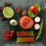 Alimentos que suben tus plaquetas