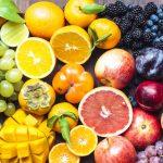 Frutas que puedes consumir si padeces diabetes