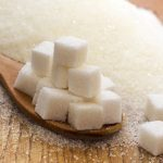 Los azúcares en la dieta sana