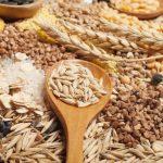 Los beneficios de consumir cereales