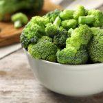 Conociendo un poco más del brócoli, mas beneficios de los que pensabas