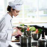 Consejos prácticos para ser un excelente cocinero
