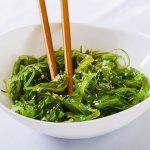 Las algas: una alternativa saludable para todos